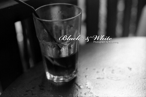 可樂杯 (AE1_20090614_011)