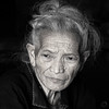 Generations -- Hmong Great Grandmother (NaPix -- (Time out)) Tags: portrait bw woman black 6x6 senior face canon square asia grandmother spirit vietnam explore soul elder goldenage generations emotions sapa hmong tms 500x500 tellmeastory arrièregrandmère explored explorefrontpage sunsetoflife napix winner500 500x500portrait7