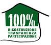 logo-campagna100