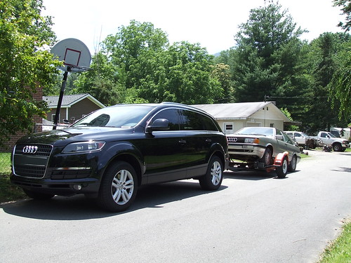 2015 audi q7 trailer wiring harness 2015 image i want to thank mksap11 giblet audiworld forums on 2015 audi q7 trailer wiring harness