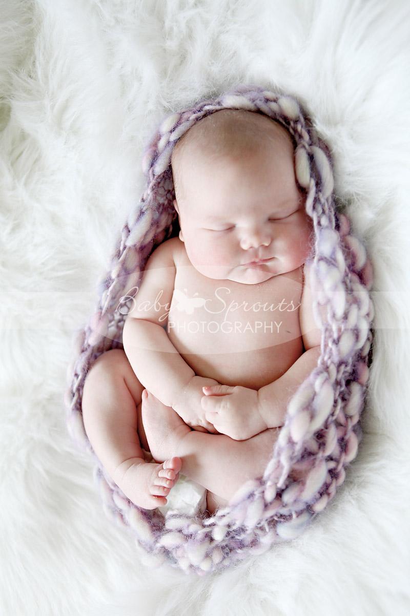 Cayce_newborn_021