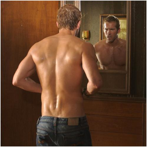 ryan reynolds shirtless photos. Ryan Reynolds shirtless