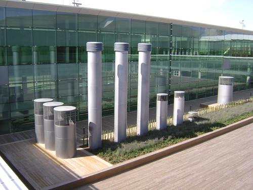 Aeropuerto de Barcelona_1