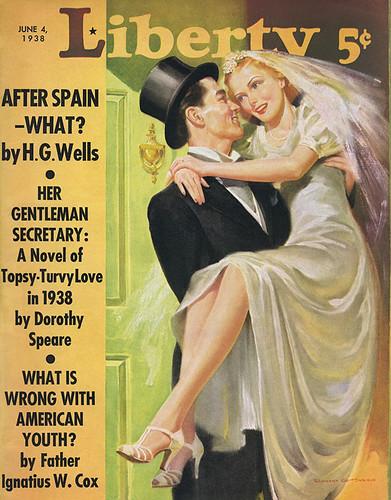 Liberty, June 4, 1938
