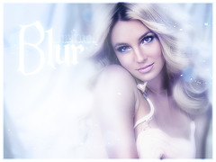 138.Britney Spears - Blur [Dani Suarez] (Brayan E. Old Flickr) Tags: