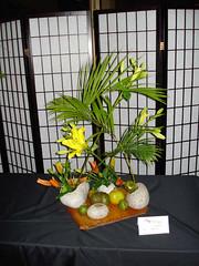 Arrangement_by_Mrs._Myrle_Halsall,_Ichiyo_School