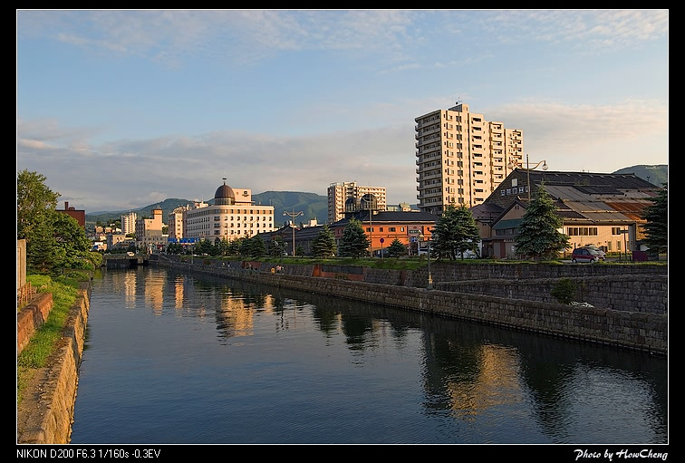 09小樽運河_43.jpg