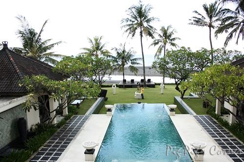 Bali Villa Ylang Ylang 14