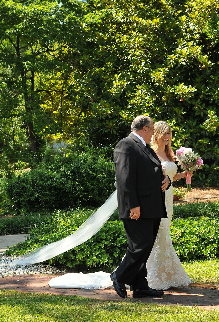 88jOwens_Wedding