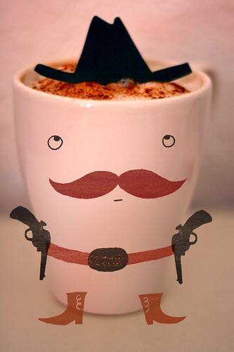Cowboy Cup