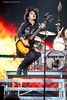 Green Day July 14, 2009