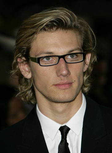 Alex Pettyfer5034_The National Movie Awards in London