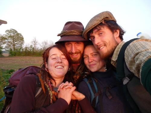 group-smiles-