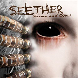 Seether_-_Karma_and_Effect_cover