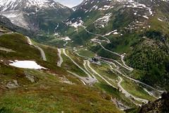 DSC_0962 (budd stanley) Tags: auto alps car switzerland review roadtrip hairpins alpinepass furkapass grimselpass roadtest