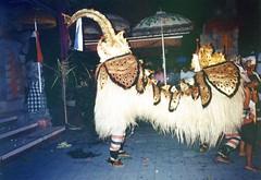 920922 Bali Dragon (rona.h) Tags: bali september 1992 cacique benoa ronah vancouver27 bowman57