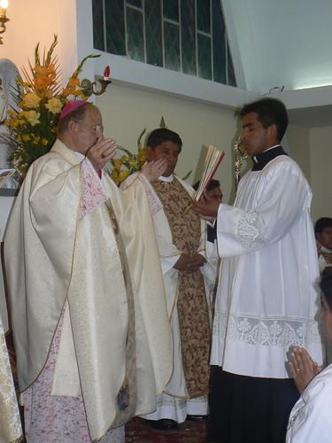 Ordenacion Diaconal 27