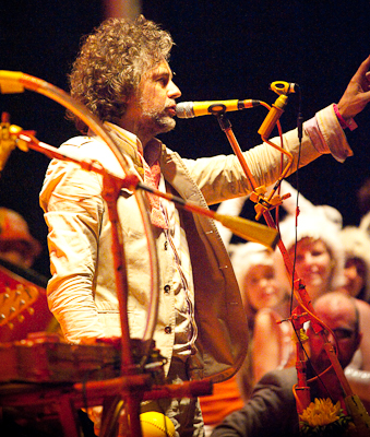 The Flaming Lips-7008903