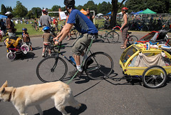 Sunday Parkways Northeast 2009-52