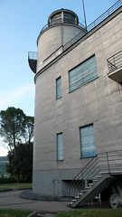 #ksavienna - Villa Girasole (121) (evan.chakroff) Tags: evan italy 1936 italia verona 2009 girasole angeloinvernizzi invernizzi evanchakroff villagirasole chakroff ksavienna evandagan