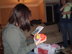 Dec 2008 013 (gmscip) Tags: dec2008
