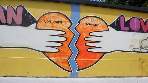 Graffiti Infomatique