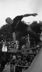Kings Of Concrete 1 (Anthony Cronin) Tags: dublin film analog 35mm skateboarding ishootfilm skateboard ac agfa rodinal apug rodinal150 ilford fp4 skateboarders ilfordfp4 dubliners dublinstreet agfarodinal konicaautos3 realireland dublinstreets ilfordfp4125 allrightsreserved dublinlife streetsofdublin irishphotography lifeindublin kingsofconcrete irishstreetphotography hexanonlens dublinstreetphotography streetphotographydublin anthonycronin filmisntdeaditjustsmellsfunny filmdev:recipe=5201 livingindublin insidedublin livinginireland streetphotographyireland tpastreet photangoirl