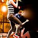 paramore072709-11.jpg by JMaloney