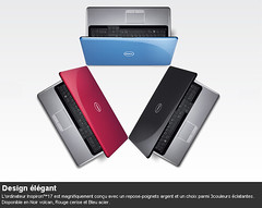 When you Buy a Dell Inspiron, What Do you Really Get?