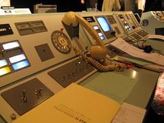 Apollo 13 - Unsere Station