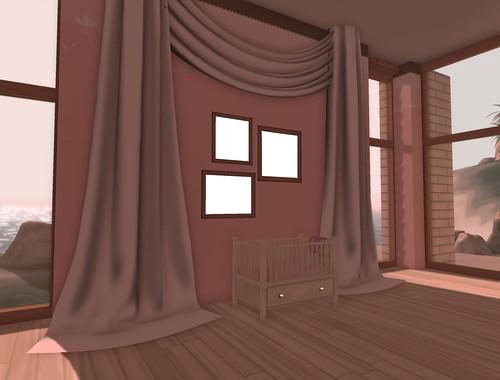 jasmines-room-04