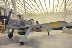 Luftwaffe - Focke-Wulf Fw 190 F-8 Wrger (Butcher Bird) - Air and Space Smithsonian - Udvar Hazy Center - July 29th, 2009 868 RT (TVL1970) Tags: airplane smithsonian iad nikon aircraft aviation bmw nationalairandspacemuseum dullesairport airandspacemuseum smithsonianairandspacemuseum fw190 arado luftwaffe stevenfudvarhazycenter butcherbird nasm d90 udvarhazycenter wrger dullesinternationalairport fockewulf bavarianmotorworks udvarhazyannex washingtondullesinternationalairport bayerischemotorenwerke nikond90 fw190f8 fockewulffw190 wurger nikkor18105mmvr 18105mmvr fockewulffw190wrger bmw801 fockewulfflugzeugbau fw190a7 aradoflugzeugwerke bmw801d2 fockewulffw190wurger