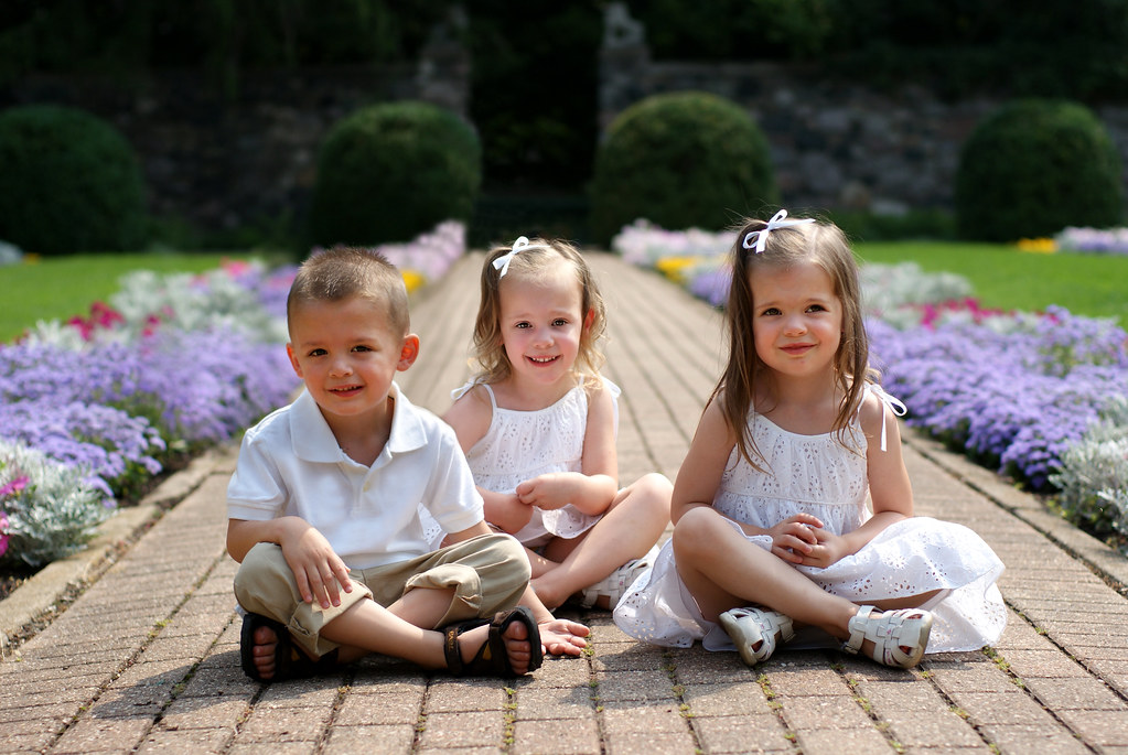 triplets18