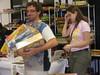 2009-08-08 - TdN09 - 120