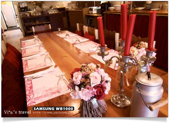 台中餐廳介紹-德國秘密旅行32