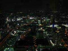 S-DSC00895.jpg (paii.hsieh) Tags: yokohama 橫濱 20090821