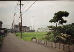R002-011 (wes.beltz) Tags: 35mm fujifilm holga135