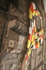 Solov (*NOEL) Tags: graffiti arte noel iba espaonave solov
