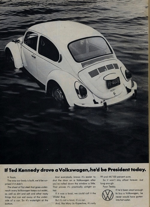 500x_Ted_Kennedy_VW2_EDIT