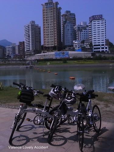 bike_090829_5