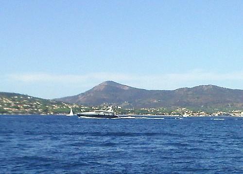 St. Tropez Yachts
