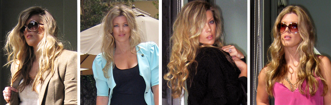 the-perfect-wave-hair-styling