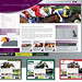 Jockey Club Racecources websites