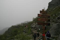 IMG_1749 (skorpion71) Tags: hiking preikestolen fjelltur