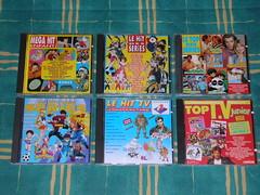 Collection de Kanon 3941033268_a5622fbf97_m