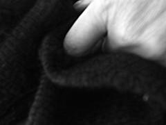 ho visto passare quella nera Signora (dis[ o ]rient'express [I'm not there]) Tags: mmm funebre nazionale manointasca unpensiero disorientexpress cordoglio photofeeling mipassaaccanto unasignoramentreaccompagnavalasalmadelmaritoalcimitero difficilenoncaderenellaretoricamacomeesimersidalsoffermareunpensierosolounmomentodiriflessionedipersona hovistopassarequellanerasignora lafotononèdioggimitrovavoalcimiterodelmiopaeseilgiornodellanniversariodellamortedimiamadre allutto dioggi
