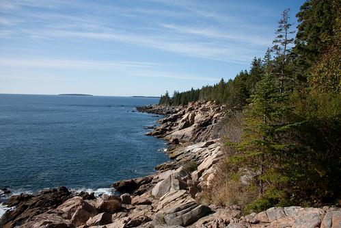 September 20, 2009-56-Acadia