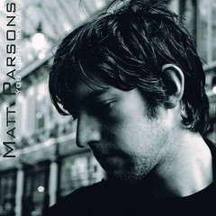 Matt Parsons - You Light My Day (Leftarm Records) Tags: single unsigned singlecover mattparsons indieartist youlightmyday