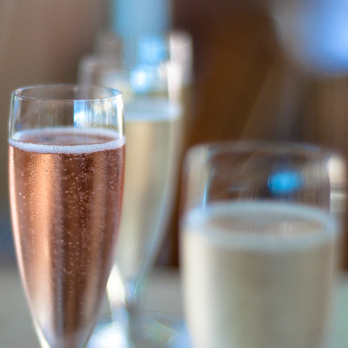 champagne taste beer budget essay 3 cheap valentine's day date ideas if you have champagne taste on a beer budget for those of us with champagne taste on a beer budget.