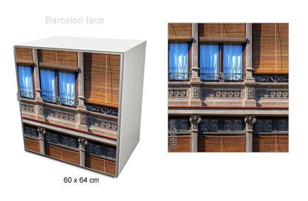 customizar-muebles-3